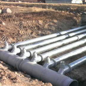 Ag-Gravity-Flow-Pipeline-Banner
