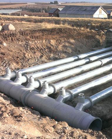 Ag-Gravity-Flow-Pipeline-Banner