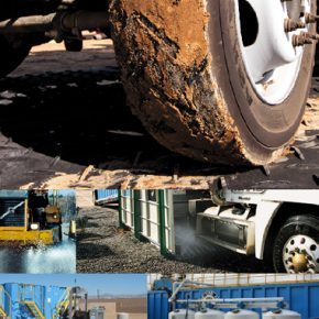 wellpoint-dewatering-system-construction-water-tanks-dewatering-system