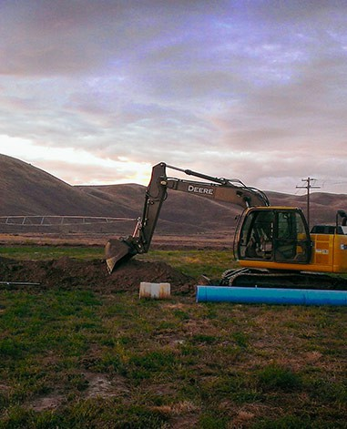 Idaho.Pivot.Install.Banner