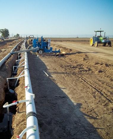 IrrigationDistrict.Banner