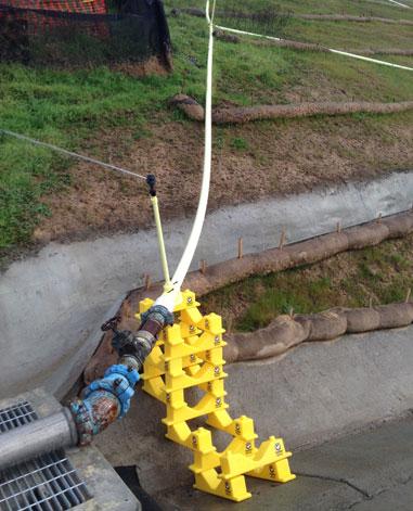IrrigationSystem-PowerPlant-banner