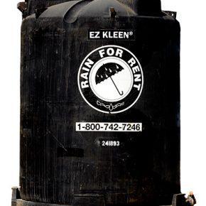 Poly6900-EZ-KLEEN