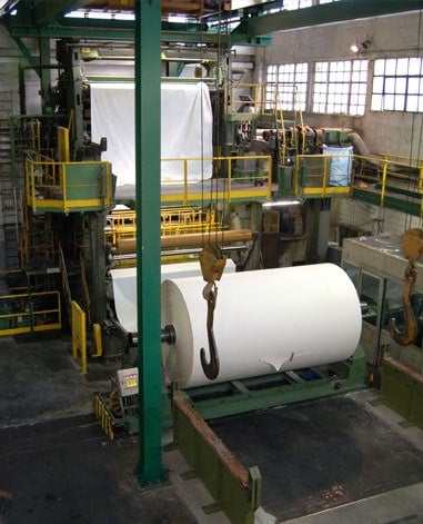 Pulp.Paper.Mill.Banner.Image