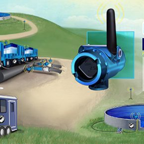 remote tank level monitoring-remote water level monitoring-wireless gauges
