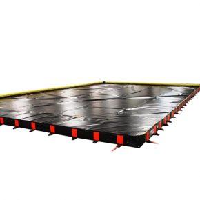 Spillguard Modular