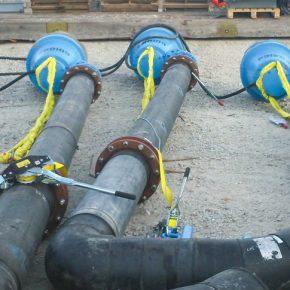 Submersible.Pumps
