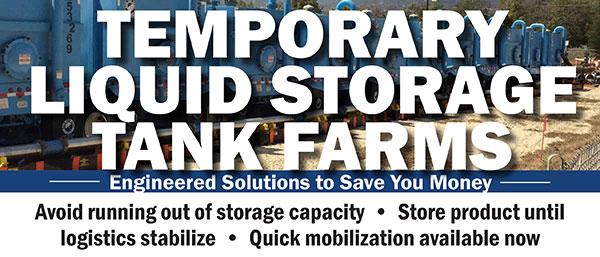 temporary-tank-storage-food-processing