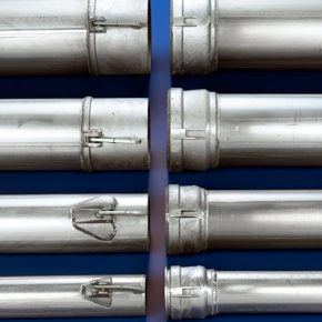 latch.style.aluminum.pipe