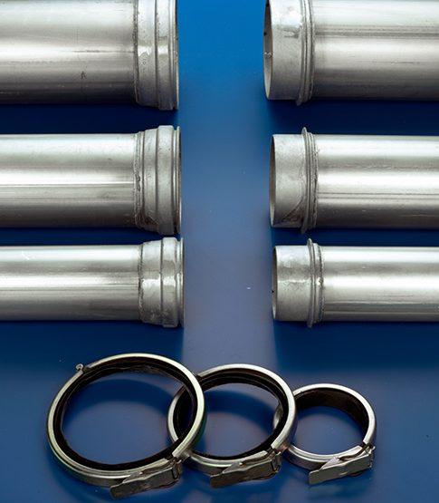 ringlock.aluminum.pipe