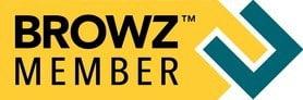 Browz Image