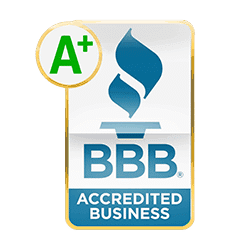 BBB-Accredited-Business-Rain-for-Rent