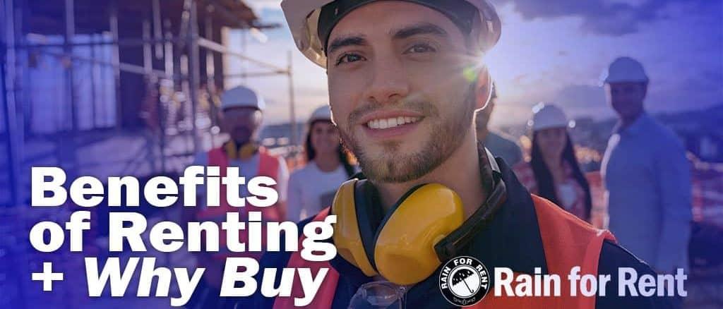 Bouw-huren-voordelen-kopen-apparatuur-regen-te-huur-TW