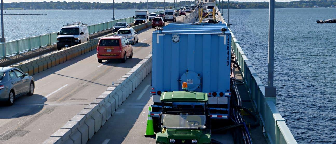 highway-bridge-repair