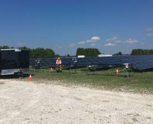 solar-power-rain-for-rent
