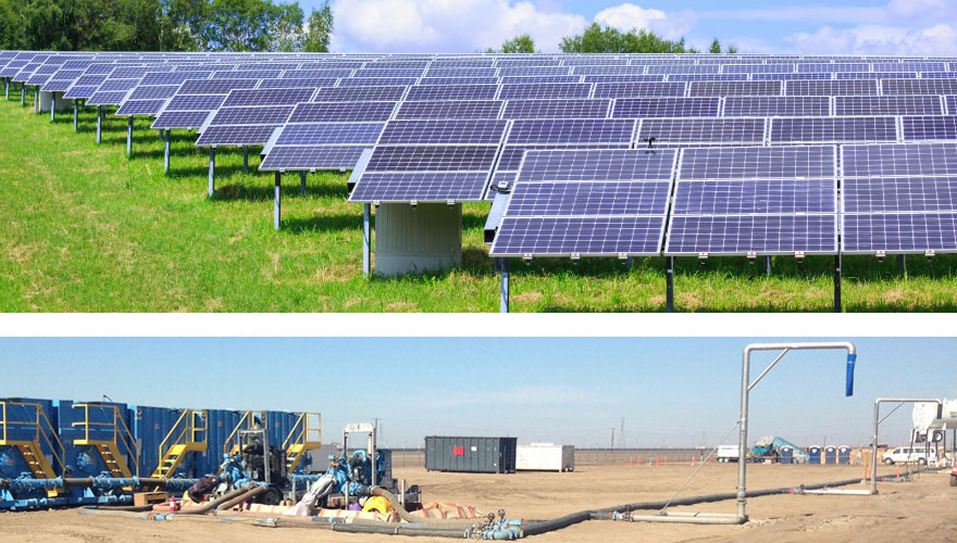 Solar-Farm-Zoho-Template-banner