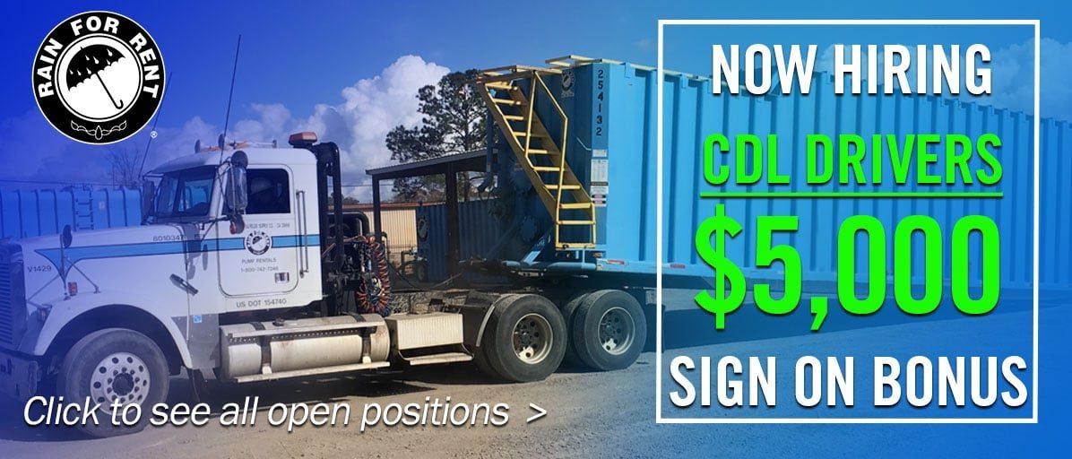 Now-Hiring-CDL-Drivers-Sign-On-Bonus